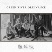Green River Ordinance - Fifteen  artwork
