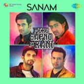 [Download] Mere Sapno Ki Rani MP3