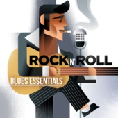 Rock n Roll Blues Essentials