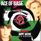 Happy Nation (U.S. Version) [Remastered]