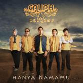 Hanya NamaMu - Caliph Buskers