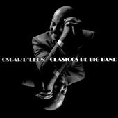 Clasicos De Big Band