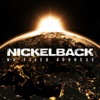 No Fixed Address, Nickelback