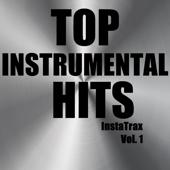 Top Instrumental Hits, Vol. 1