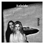 Download Lagu MP3 Kaleida - Think