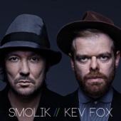 Smolik & Kev Fox - Run artwork