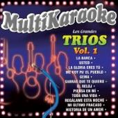 Los Grandes Trios Vol. 1