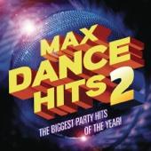 Max Dance Hits, 2