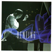 Denting (Sebuah Kompilasi Karya Levi Gunardi) - EP