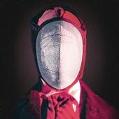 """Twelve Reasons to Die """"The Brown Tape"""" cover art"""