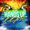Holiday Hands Up Beats
