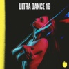 Ultra Dance 16