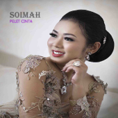 Download Soimah - Pelet Cinta
