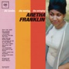 The Tender, the Moving, the Swinging Aretha Franklin (Remastered), Aretha Franklin