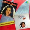 Shabash Sharon