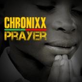 Prayer - Chronixx