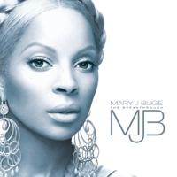Mary J. Blige - Be Without You (Kendu Mix)