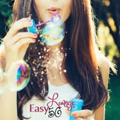 Easy Lounge 50 - Best Lounge Music Playlist 2015, Easy Listening Chill Out Electronic Music Greatest Hits