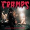 RockinnReelininAucklandNewZealandXXX (Live), The Cramps
