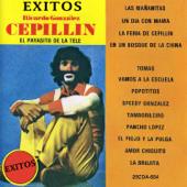Amor Chiquito - Cepillin
