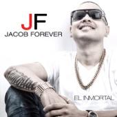 [Download] Hasta Que Se Seque el Malecon MP3