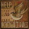Help Is Coming - Single, Crowded House