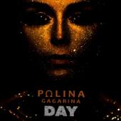 Полина Гагарина - Day обложка