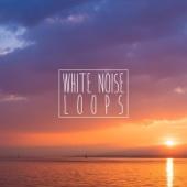 Deep White Noise Loop
