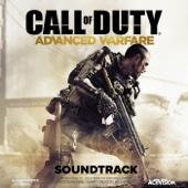 Call of Duty: Advanced Warfare cover art