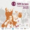 NM Brass 2015 - 1. divisjon
