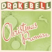 Christmas Promise - Single cover art