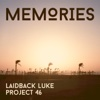 Memories (Radio Edit)