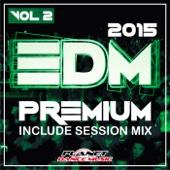 EDM Premium 2015, Vol. 2.