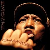 Change - N'Faly Kouyaté