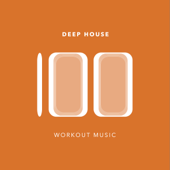 100 Deep House Workout Music