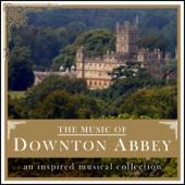 Downton Abbey (Main Theme)