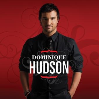 Dominique Hudson – Dominique Hudson