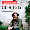 iTunes Session, Chet Faker