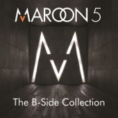 The B-Side Collection cover art