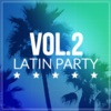Latin Party (Volumen 2), Black and White Orchestra