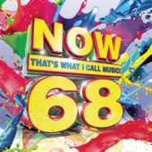 Various Artists - Now That's What I Call Music! 68 artwork