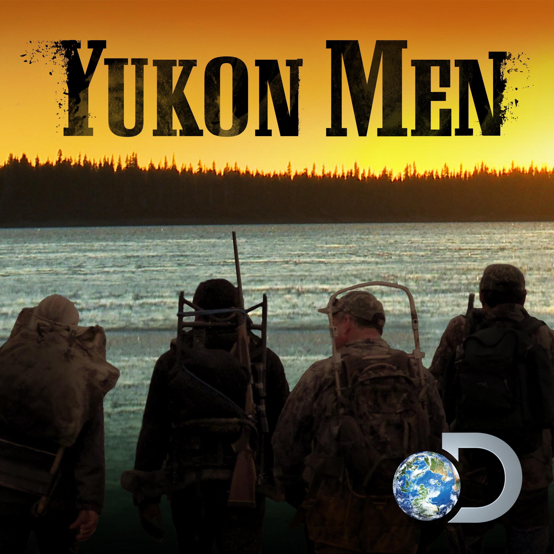 Yukon Men Staffel 5