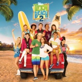 Teen Beach 2 (Original TV Movie Soundtrack)