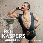 Bo Kaspers Orkester - Tack bild
