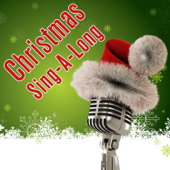 [Download] Santa Claus Is Coming to Town (Karaoke Instrumental Track) [In the Style of Traditional] MP3