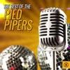 The Best of the Pied Pipers, The Pied Pipers