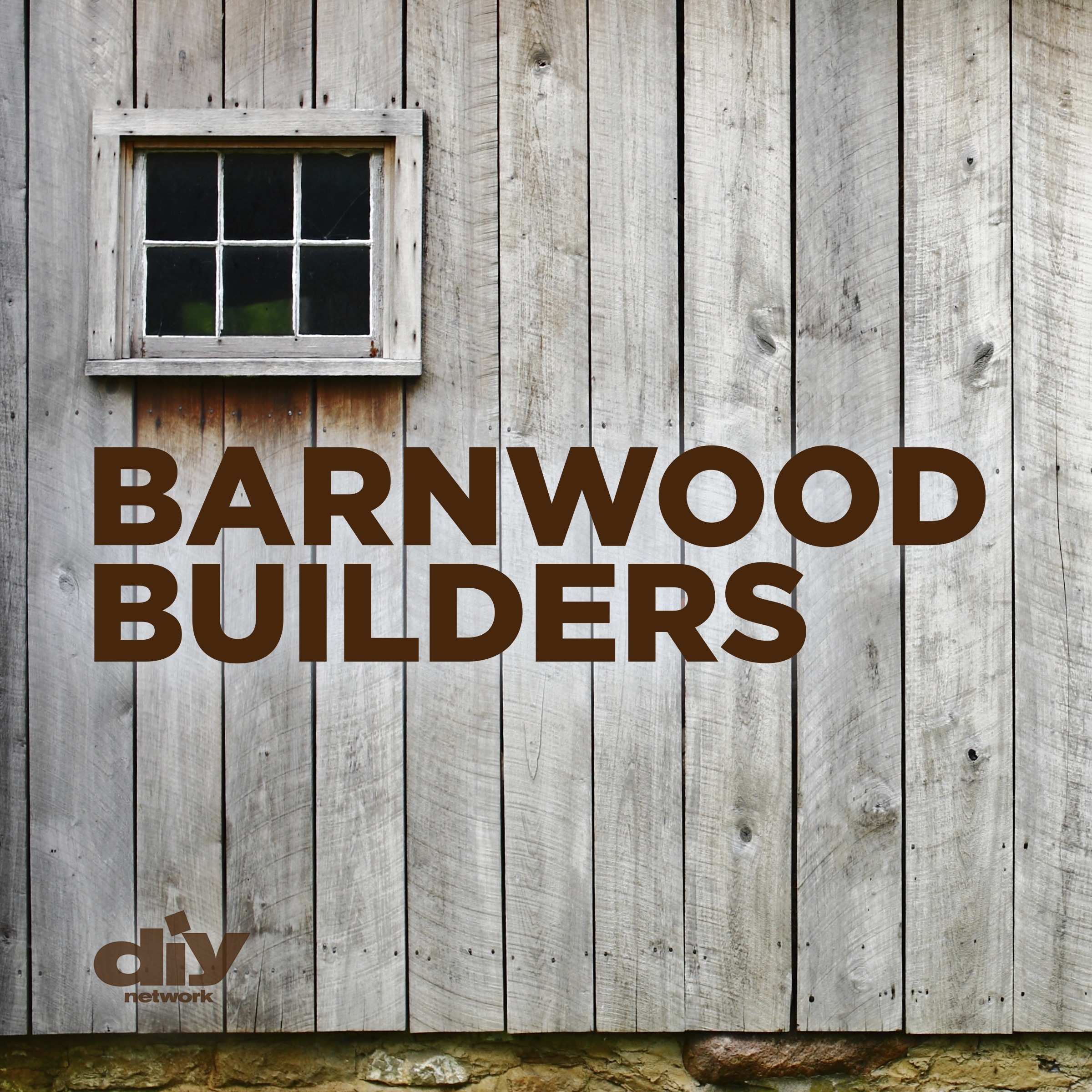 How Old Is Johnny Jett On Barnwood Builders | just b.CAUSE