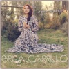 Brisa Carrillo - A Veces Te Pienso Album Cover