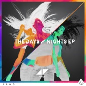 [Download] The Nights MP3