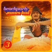 Beachparty, Vol. 3